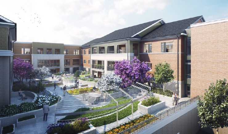 zumBrunnen_Constuction-Consulting_Project-Senior-Living