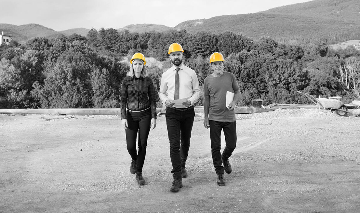top construction consulting firms in the us