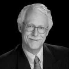 John H. zumBrunnen