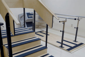 zumBrunnen-Construction-Case-Study_Munising-Memorial-Healthcare-PT