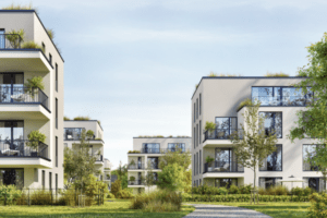zumBrunnen-Construction-Consultion_Multi-Family-Apartments