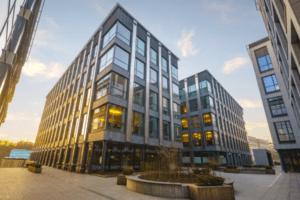 zumBrunnen-Construction-Consultion_Multi-Family-Building