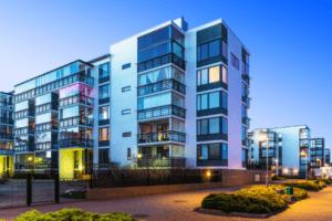 zumBrunnen-Construction-Consultion_Multi-Family-Condos