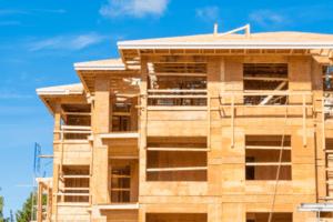 zumBrunnen-Construction-Consultion_Multi-Family-Construction