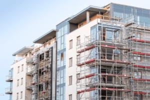zumBrunnen-Construction-Consultion_Multi-Family_Construction