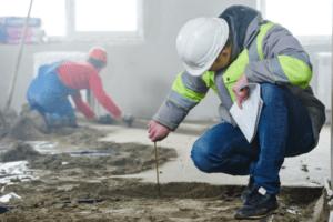 zumBrunnen-Construction-Consultion_Multi-Family_Property-Assessment
