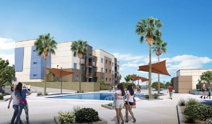 zumBrunnen_Constuction-Consulting_Project-Student-Housing