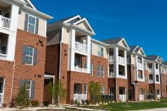 Property Management Reserve Studies