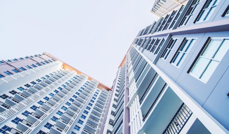 zumBrunnen-Construction-Consultants_Homeowners-Advantage-Property-Management
