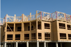 mixed use construction consulting
